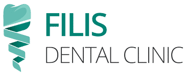Filis Dental Clinic